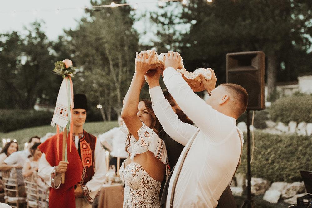 wedding_photos0591.jpg