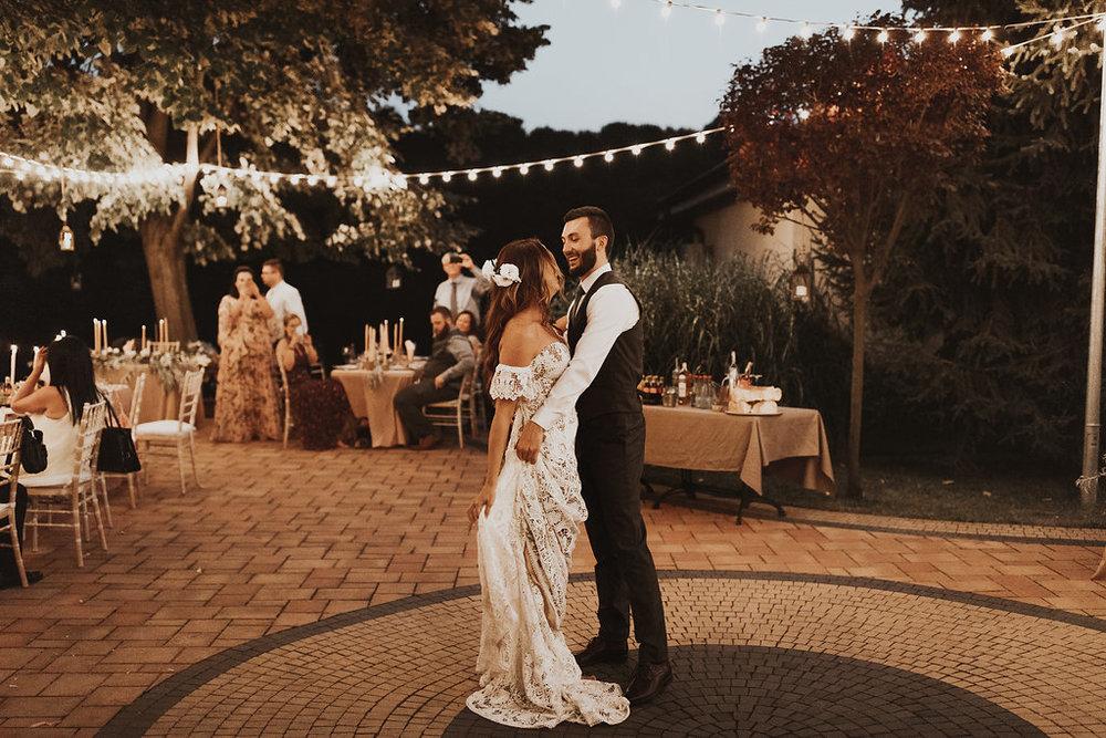 wedding_photos0614.jpg