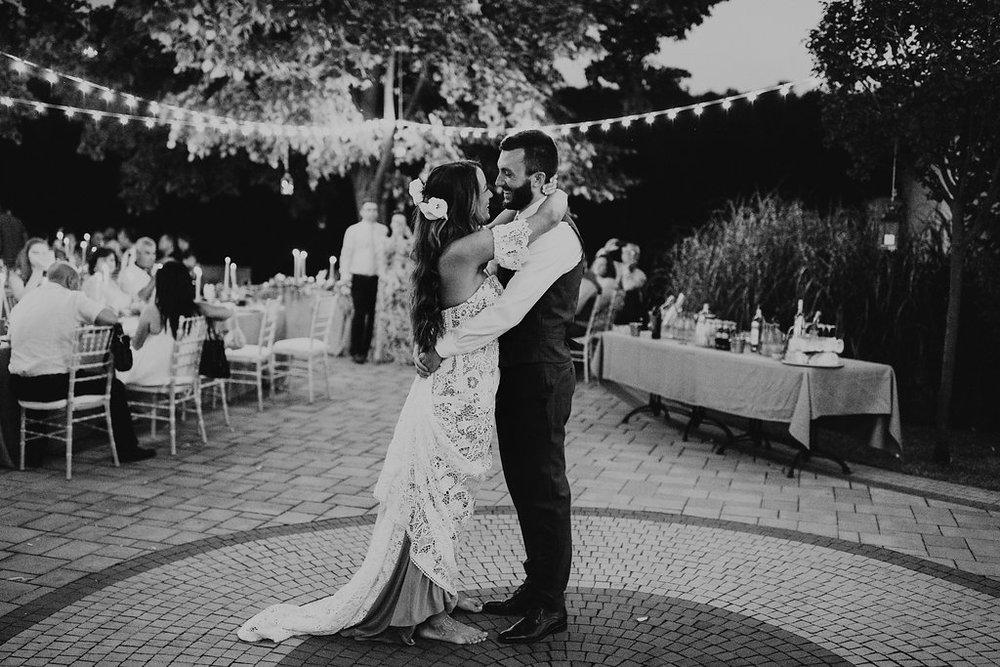 wedding_photos0621.jpg