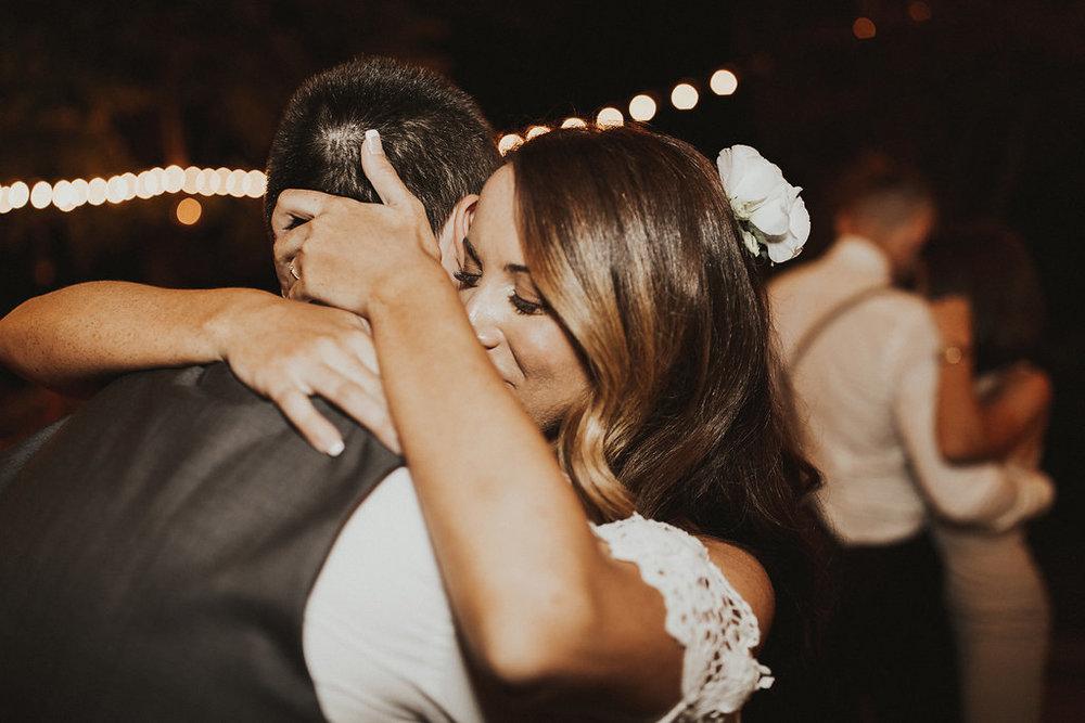 wedding_photos0713.jpg