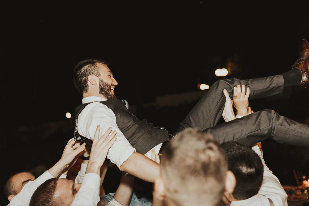 wedding_photos0722.jpg