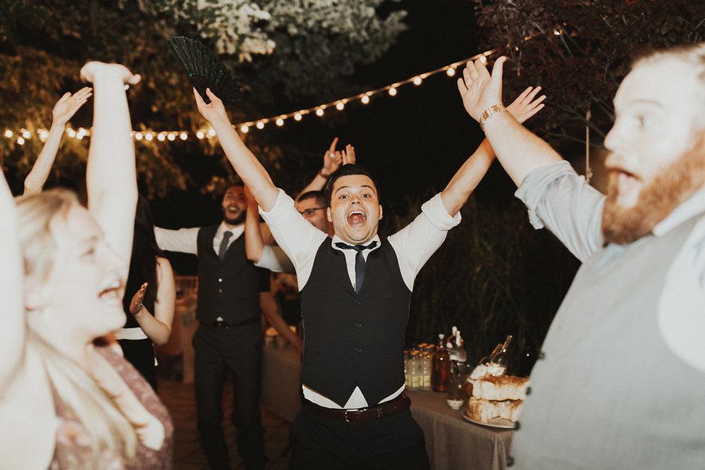 wedding_photos0753.jpg