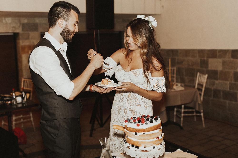 wedding_photos0788.jpg