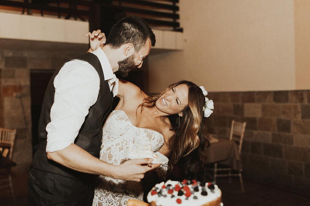wedding_photos0794.jpg