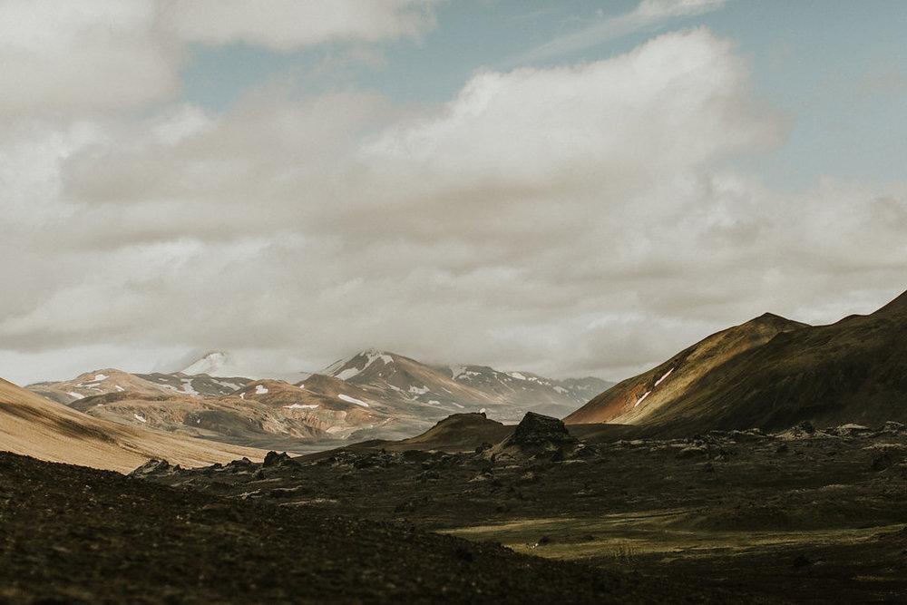 iceland0150.jpg
