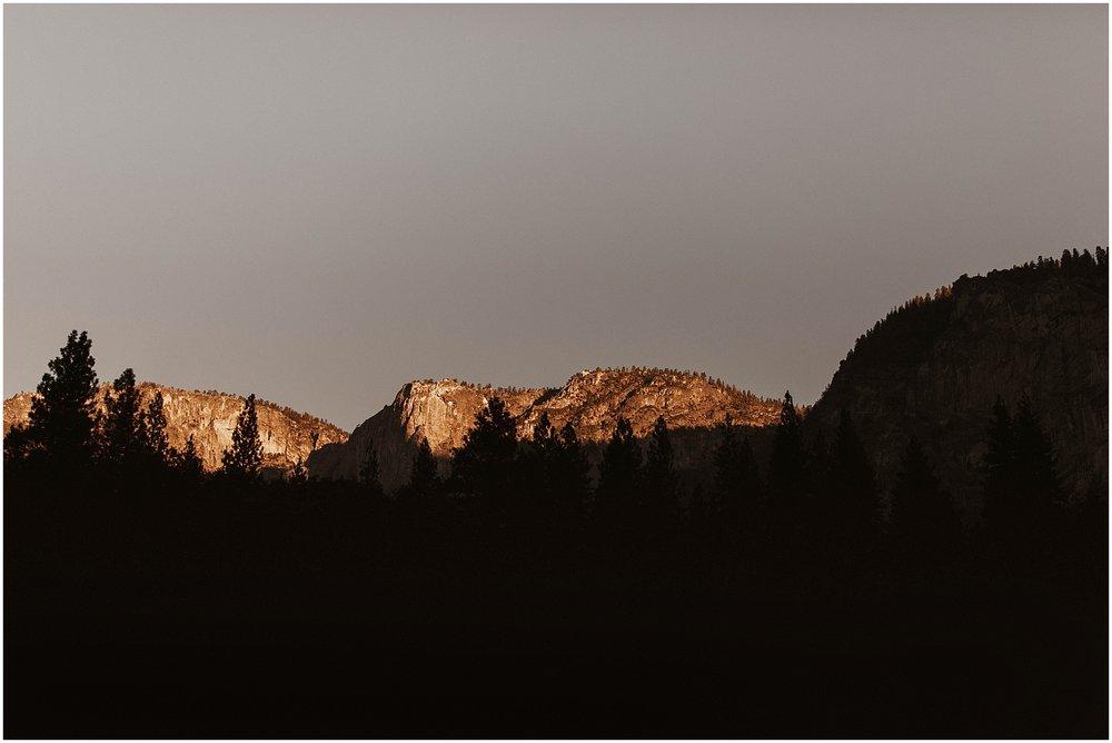 Yosemite_elopement_0003.jpg