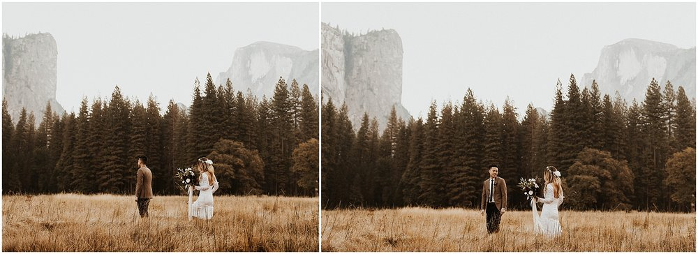 Yosemite_elopement_0007.jpg