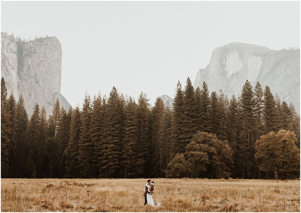 Yosemite_elopement_0008.jpg