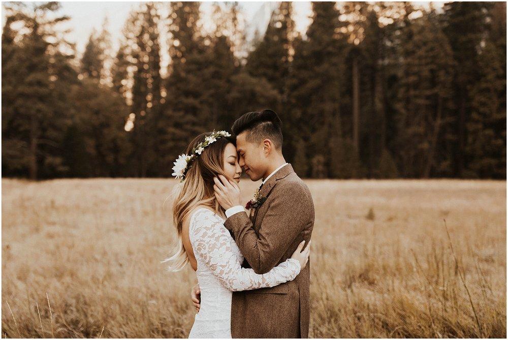Yosemite_elopement_0019.jpg
