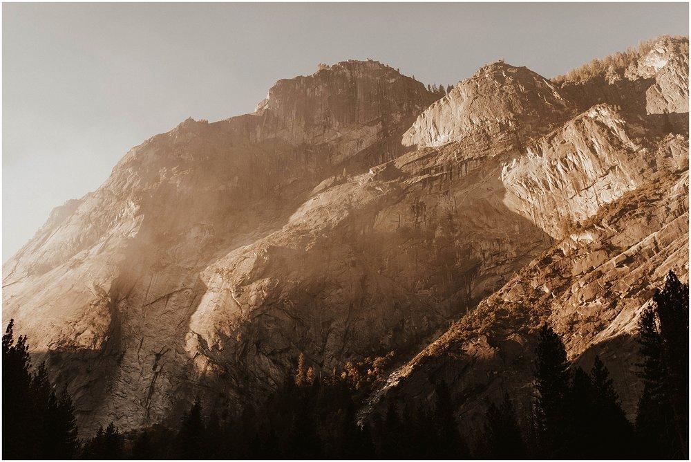 Yosemite_elopement_0023.jpg
