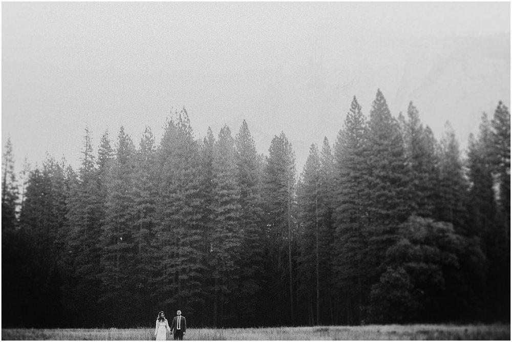 Yosemite_elopement_0028.jpg