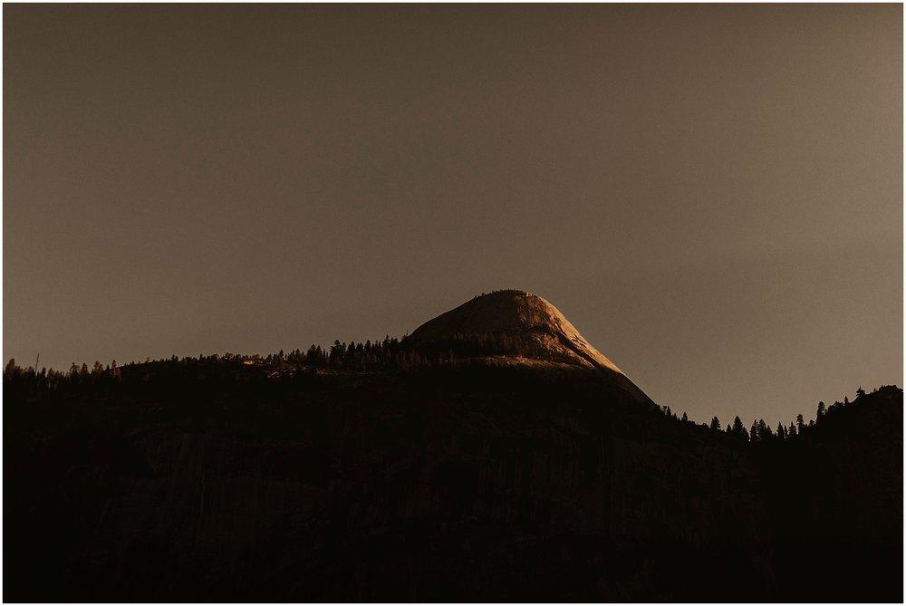 Yosemite_elopement_0032.jpg