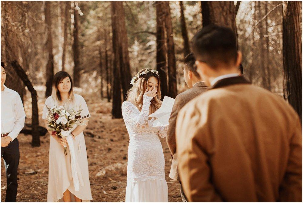 Yosemite_elopement_0045.jpg