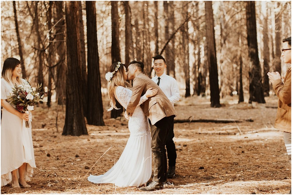Yosemite_elopement_0048.jpg