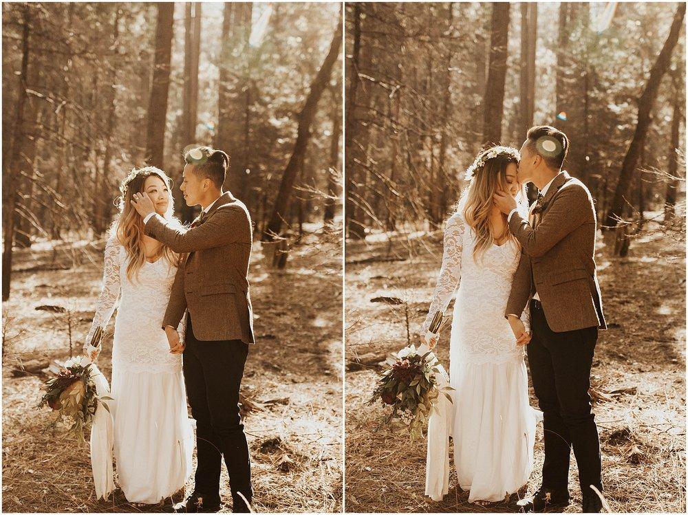 Yosemite_elopement_0059.jpg
