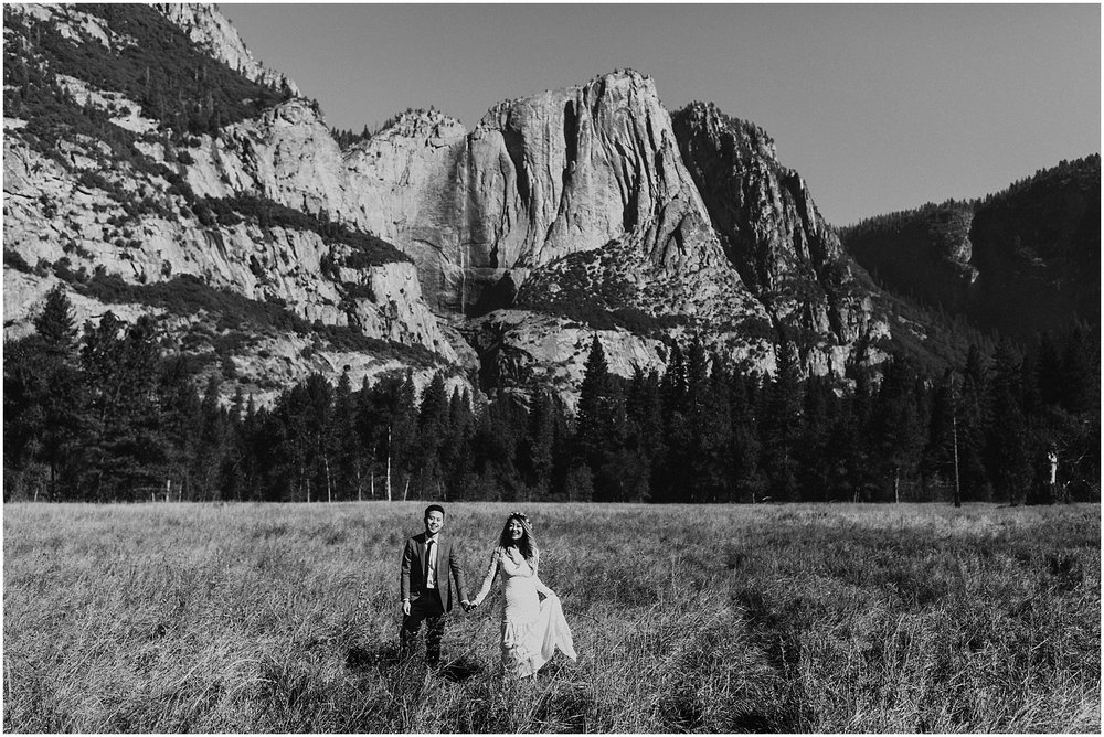 Yosemite_elopement_0071.jpg