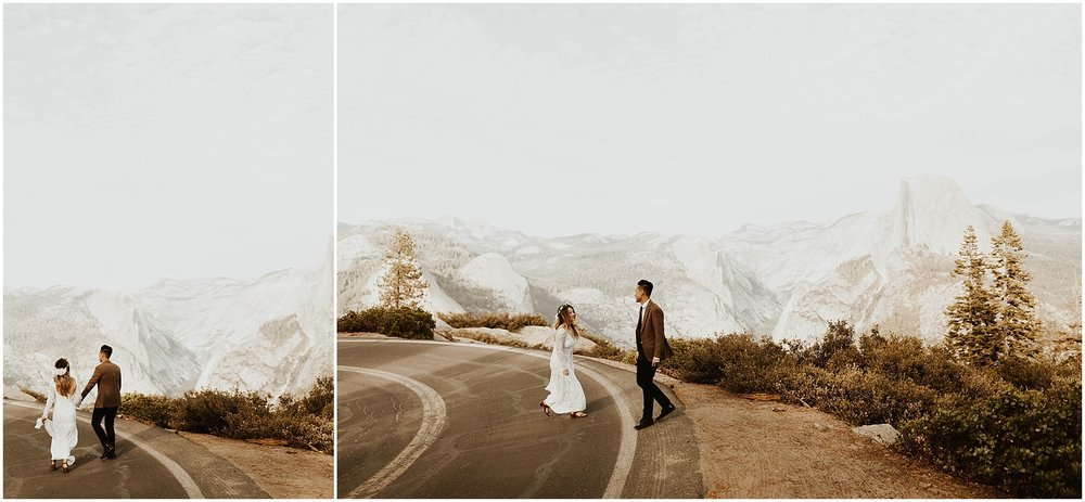 Yosemite_elopement_0074.jpg