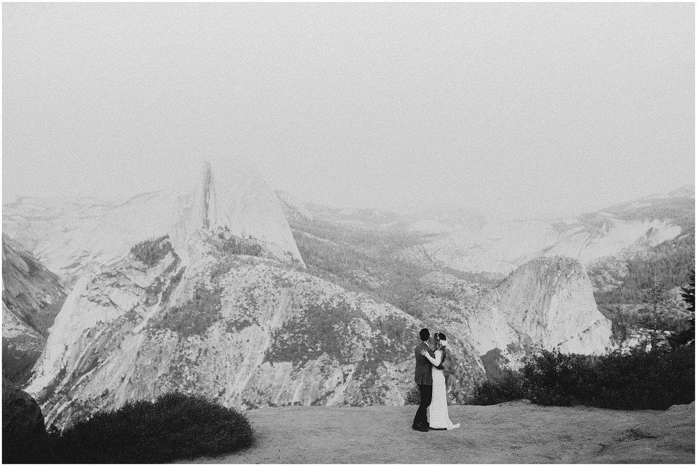 Yosemite_elopement_0076.jpg