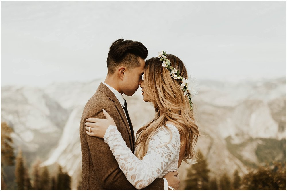 Yosemite_elopement_0077.jpg