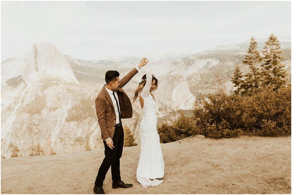 Yosemite_elopement_0080.jpg
