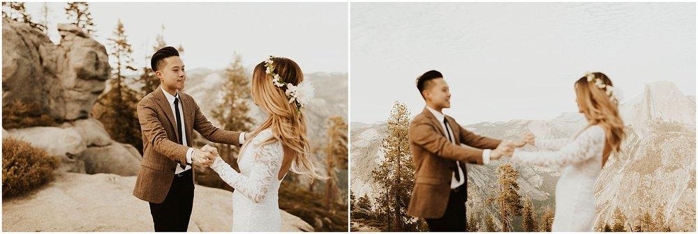 Yosemite_elopement_0089.jpg