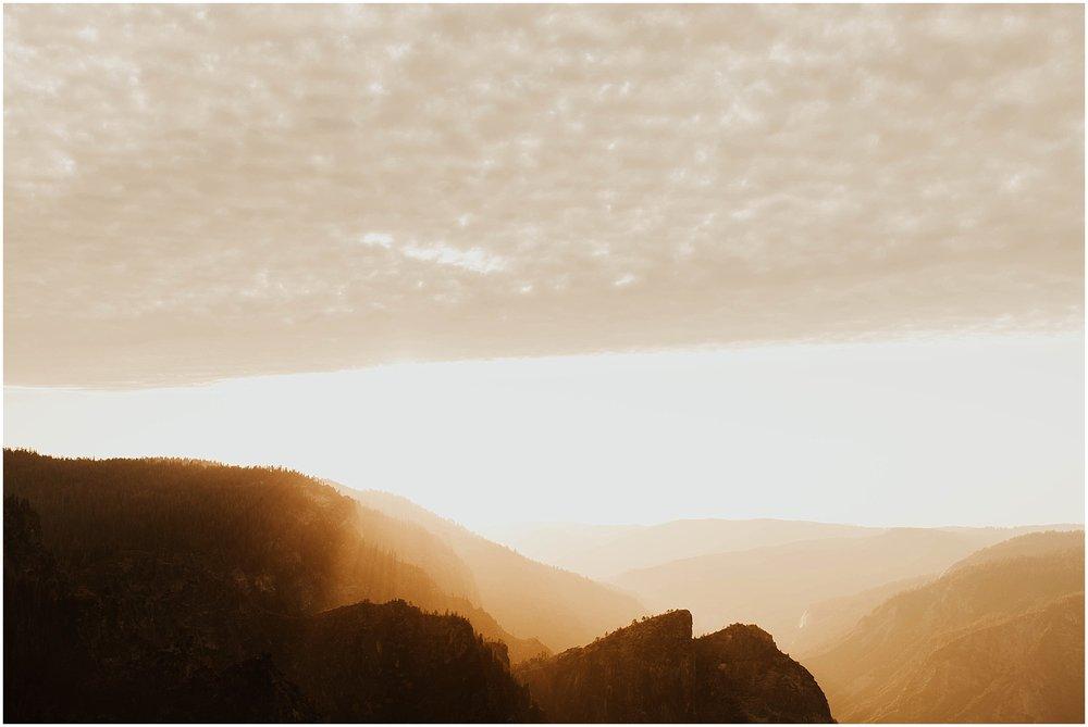 Yosemite_elopement_0091.jpg