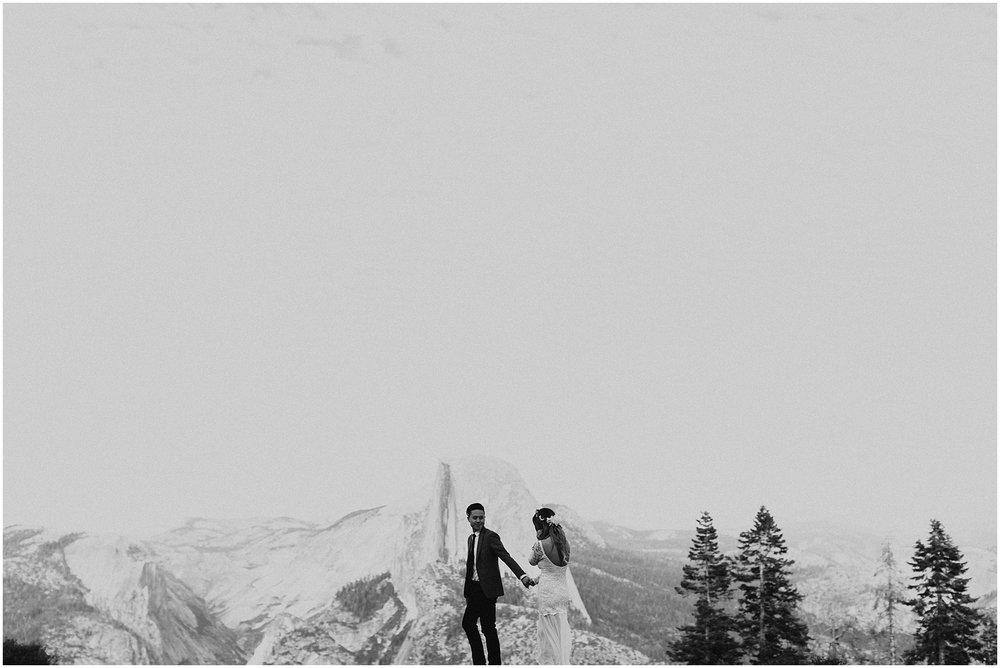 Yosemite_elopement_0090.jpg