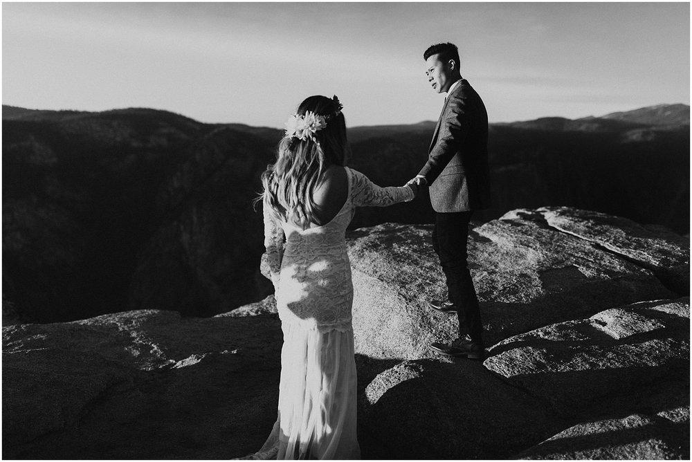 Yosemite_elopement_0098.jpg