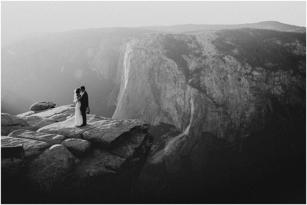 Yosemite_elopement_0099.jpg