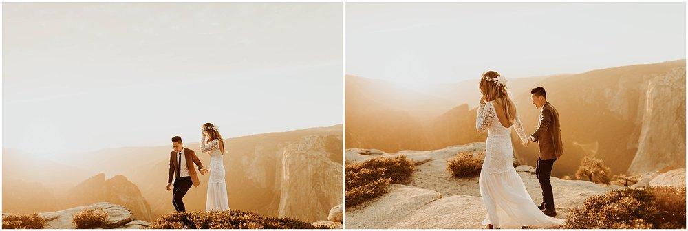 Yosemite_elopement_0104.jpg