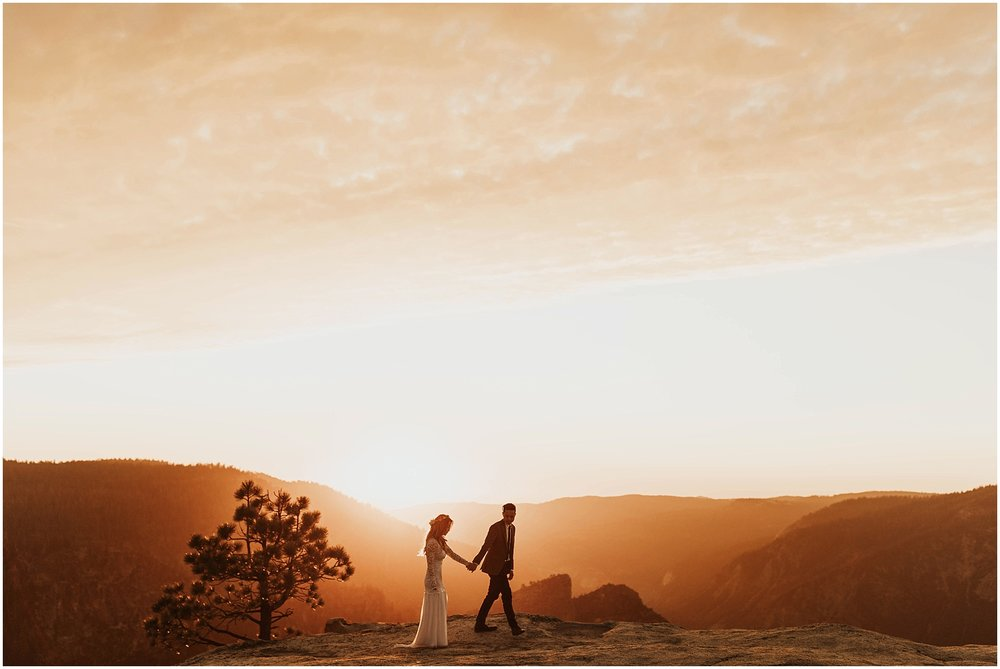 Yosemite_elopement_0110.jpg