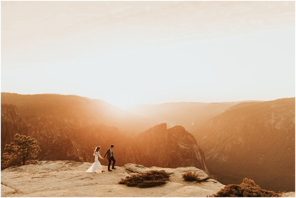 Yosemite_elopement_0111.jpg