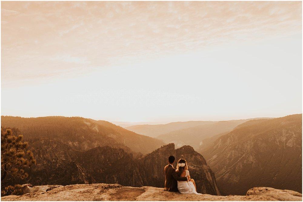 Yosemite_elopement_0117.jpg