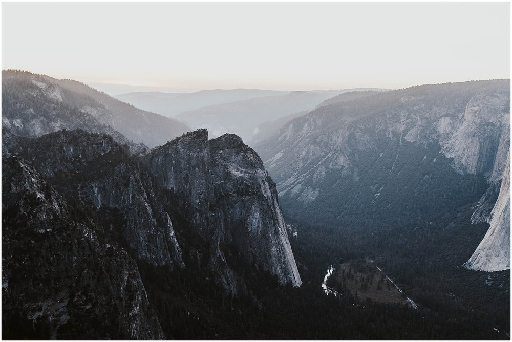 Yosemite_elopement_0118.jpg