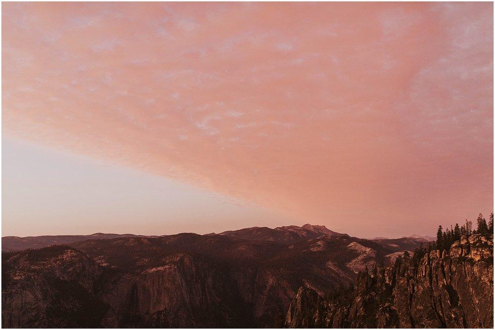 Yosemite_elopement_0119.jpg