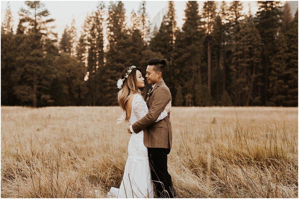 Yosemite_elopement_0120.jpg