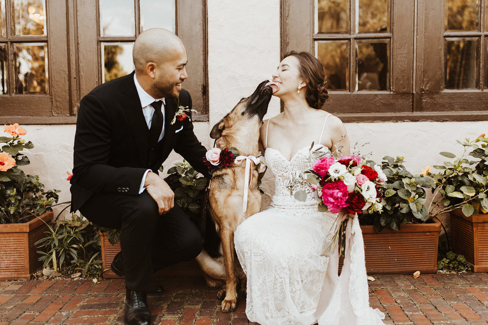 weddingphotos-0500.jpg
