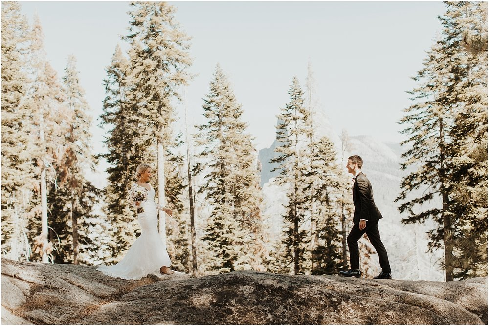 yosemiteelopement_0015.jpg