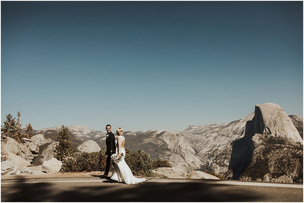 yosemiteelopement_0019.jpg