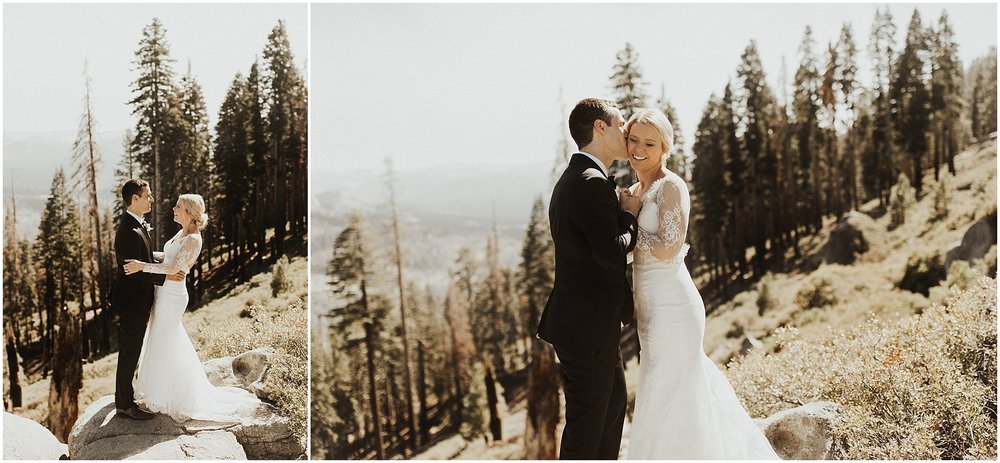 yosemiteelopement_0022.jpg