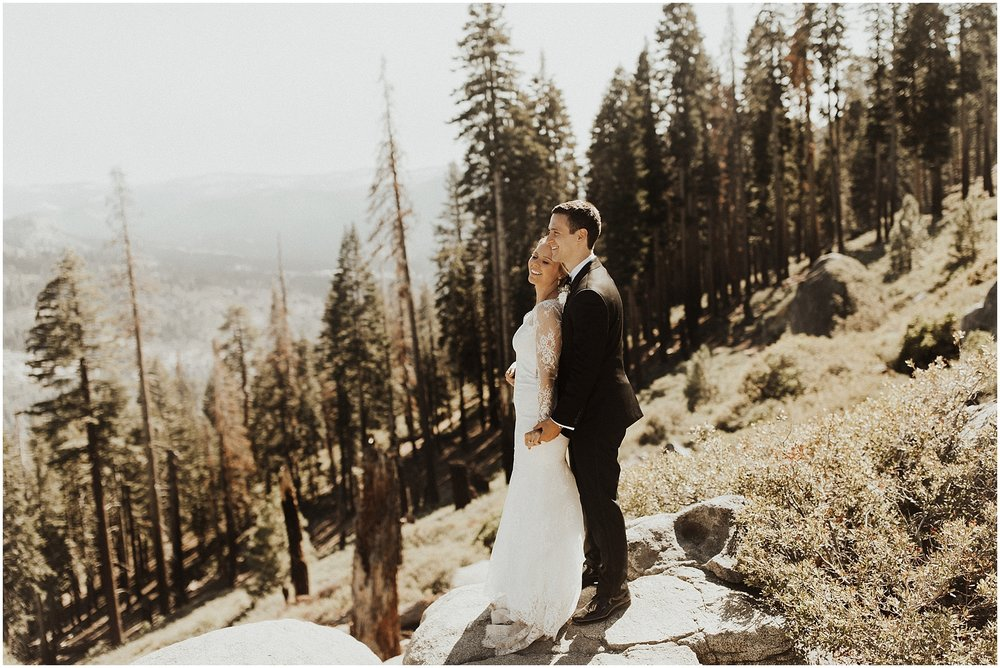 yosemiteelopement_0023.jpg