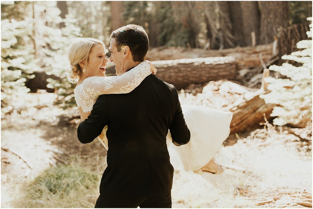 yosemiteelopement_0031.jpg