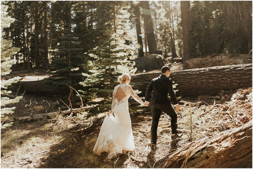 yosemiteelopement_0034.jpg