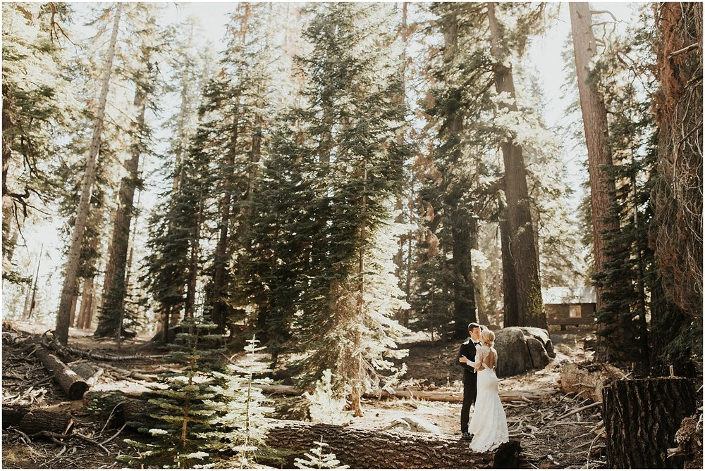 yosemiteelopement_0036.jpg
