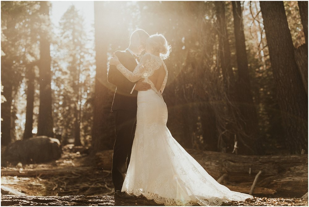 yosemiteelopement_0038.jpg