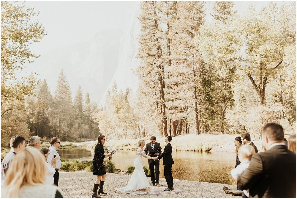 yosemiteelopement_0049.jpg