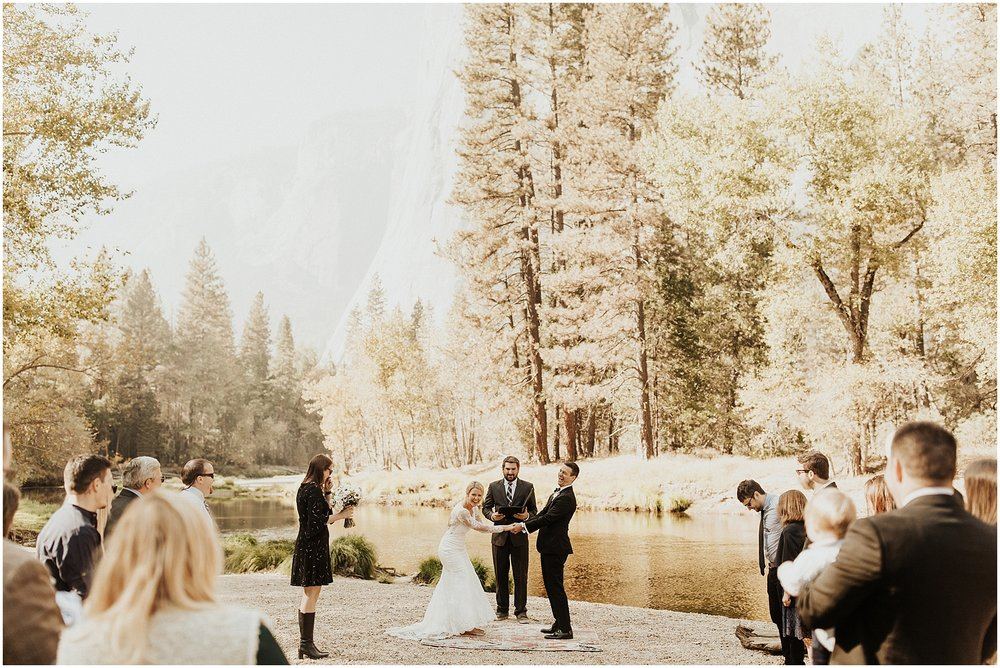 yosemiteelopement_0050.jpg