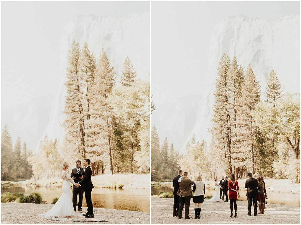 yosemiteelopement_0051.jpg