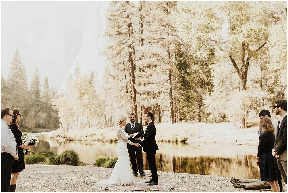 yosemiteelopement_0059.jpg