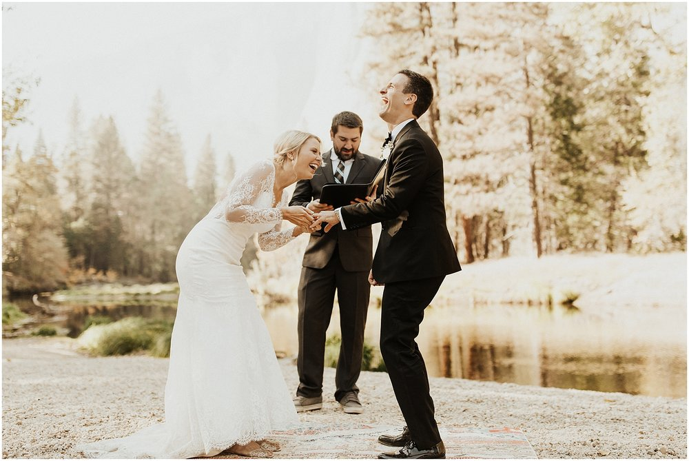 yosemiteelopement_0062.jpg